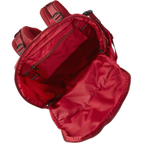 Patagonia Nine Trails Pack 28L classic red